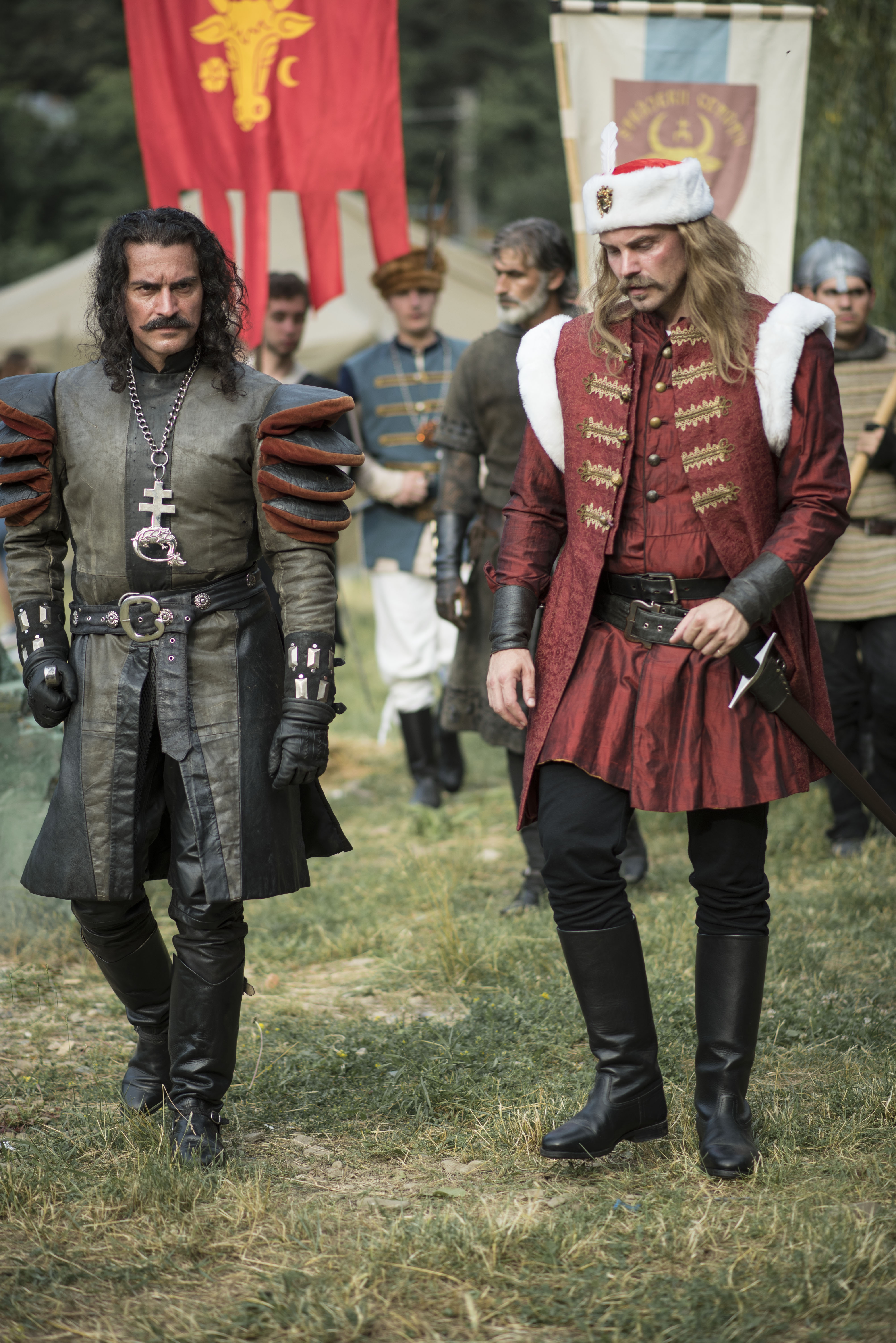 E oficial! Cătălina Ponor se iubește cu actorul Bogdan ...  |Bogdan Jianu